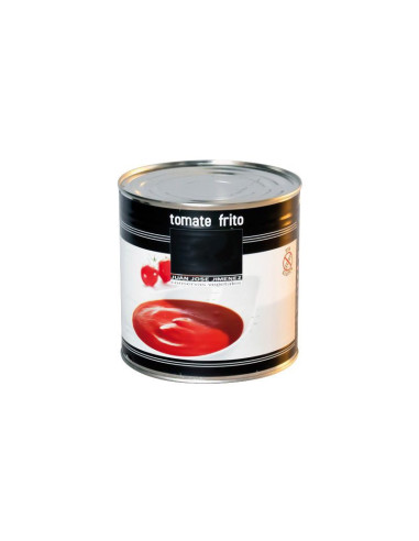 Tomato Sauce, 2.6Kg Catering Size Tin