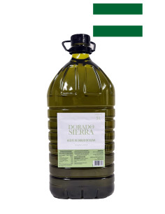 Cooking Pomace Olive Oil,...