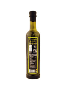 Picual Extra Virgin Olive...